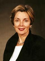 Jane Ballantyne