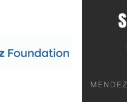 Mendez Foundation