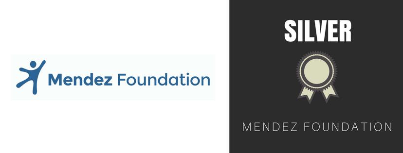 Mendez Foundation